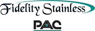 Fidelity PAC Metals Ltd